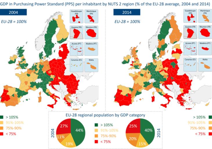 Euro a quadrupla velocità?