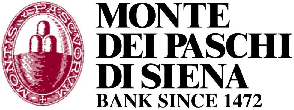 Salvataggio Mps Quando Il Commissario Diventa Banchiere