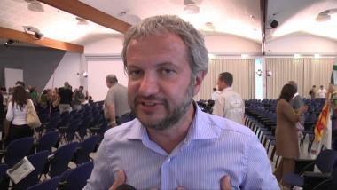 Claudio Borghi replica al M5S sul reddito di cittadinanza