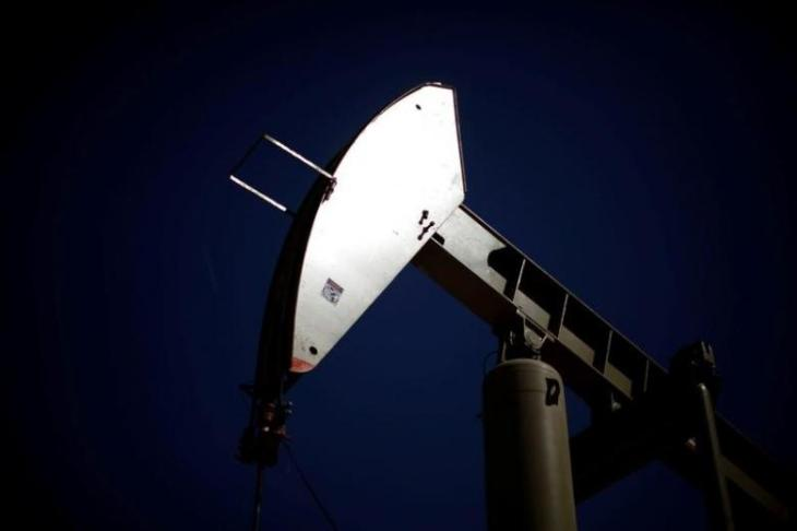 PETROLIO. LO SHALE OIL VINCE SULL'OPEC