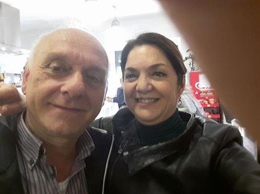 MARIKA CASSIMATIS VINCE IL RICORSO CONTRO GRILLO. E' LEI LA CANDIDATA LEGITTIMA DEL M5S A GENOVA