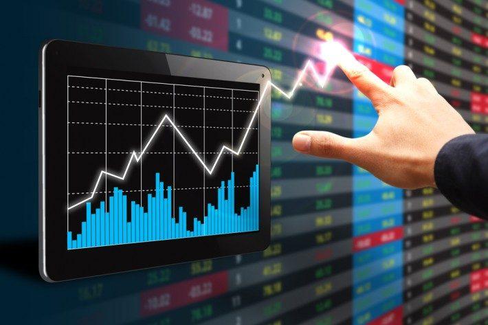Trading on line come unica fonte di reddito? Ecco cosa dicono gli esperti..