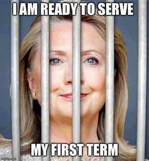 Perché l'omicidio del dirigente della campagna presidenziale di Hillary Clinton probabilmente causerà la sua incarcerazione