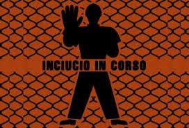 GRANDI PROVE DI INCIUCIO: FORZA ITALIA CON IL PD, IN SOSTITUZIONE DI MDP  PER LA FINANZIARIA