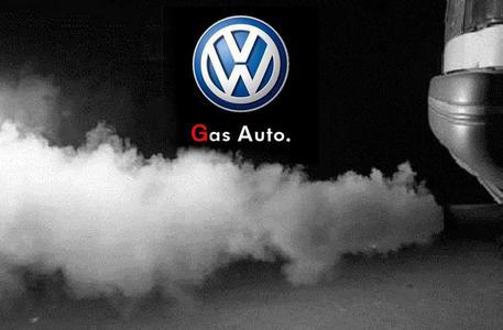 "La Volkswagen ha ""frodato e ingannato"" per ottenere fondi UE"
