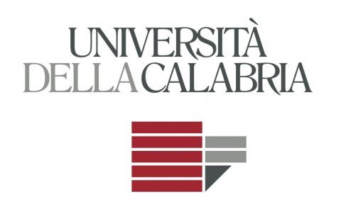 Intelligence, il master dell'Unical