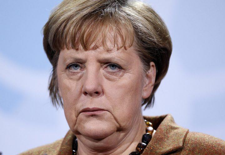 Merkel: il brusco risveglio di Guido Salerno Aletta