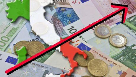 A proposito del debito pubblico, lettera al Direttore del Sole 24 Ore di Paolo Savona