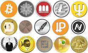 Cryptocurrencies: inizia l'era della moneta endogena di Paolo Savona