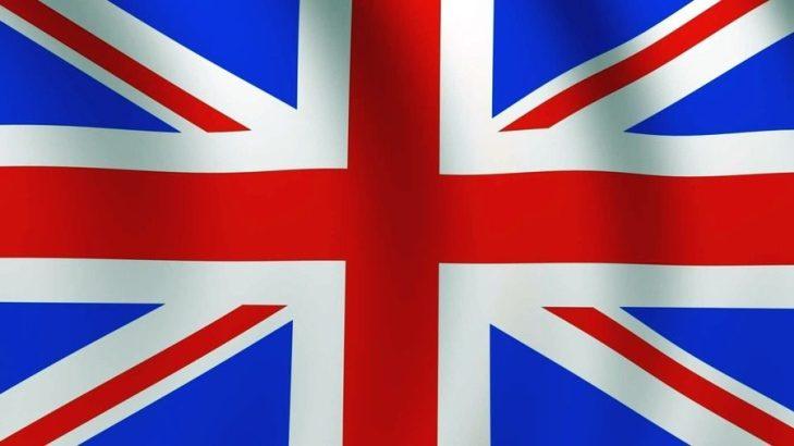 CRESCITA INATTESA PER IL SETTORE MANIFATTURIERO IN UK, NONOSTANTE LE INCERTEZZE IL BREXIT FUNZIONA