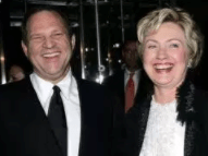 Lo scandalo sulla pedofilia USA (e globale) sta per scoppiare: dopo Weinstein ci saranno altri nomi di finanziatori del Clan Clinton? Anche italiani?