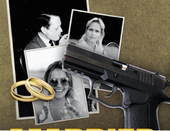 """La 'sposa del Mossad' parla con Ofcs: """"Vi racconto la mia storia"""" Shalva Hessel, moglie di un agente segreto israeliano, si rivela in un libro autobiografico"""