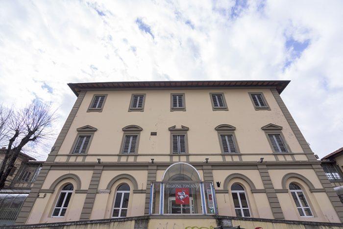 SVENDI ITALIA: IL NOSTRO PATRIMONIO STORICO IN SVENDITA, ANCHE QUANDO LASCIATO IN BENEFICENZA