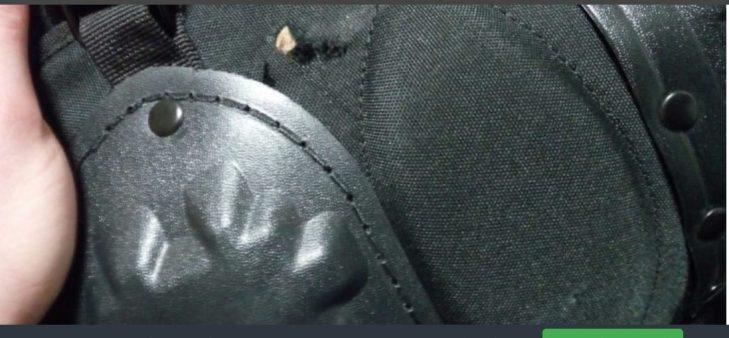 """Torino: le conseguenze degli scontri di ieri sera al corteo """"antifascista"""" – ATTENZIONE, CONTIENE IMMAGINI FORTI –"""