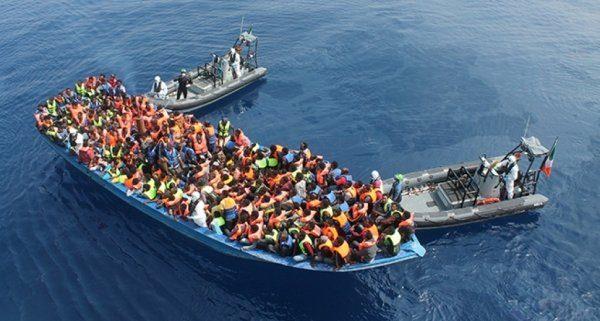 Microcredito e migrazioni di massa: la finanziarizzazione della disperazione