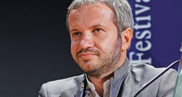 Intervento di Claudio Borghi sul DEF e .. due paroline su quello che ha fatto il governo precedente