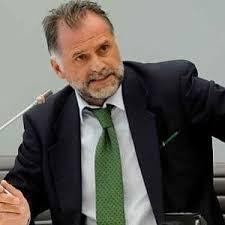 VADO AL MASSIMO (GARAVAGLIA)…CON UNA PROVOCAZIONE (di Fabio Dragoni)