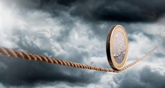 Come funziona l'EURO. Un vademecum semplicissimo sulla moneta unica europea (di Giuseppe PALMA)