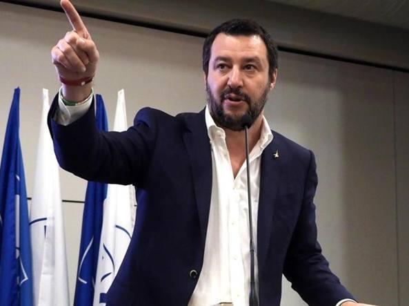 """Censimento Rom, parla G. PALMA: """"Non è incostituzionale"""" (L'intervista a """"LoSpecialeNews"""")"""