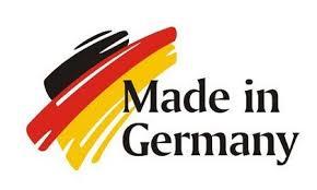 LA GERMANIA SI RENDE CONTO DELLA FOLLIA DELLA PROPRIA POLITICA ECONOMICA: SARA' TROPPO TARDI?