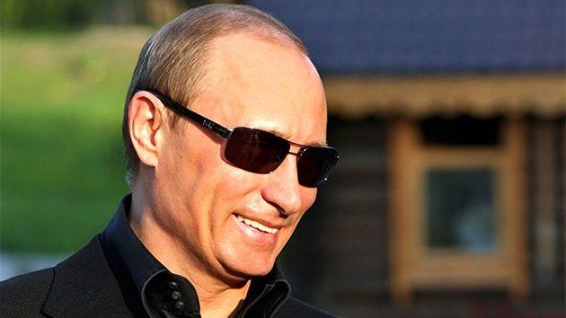 Putin fa aspettare: l'attesa media dei leader mondiali prima di incontrare il presidente russo