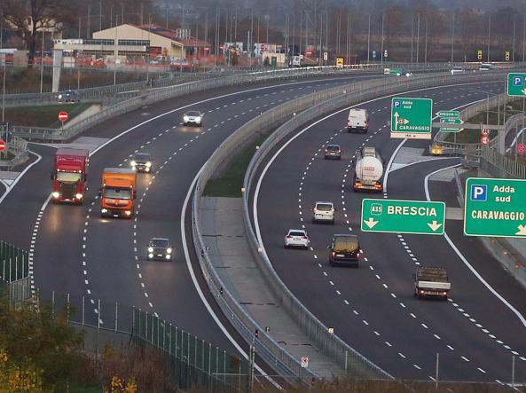 Ancora qualche chicca dal bilancio Autostrade per l'Italia