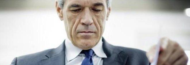 Cottarelli ed il ruolo nella questione greca. I documenti