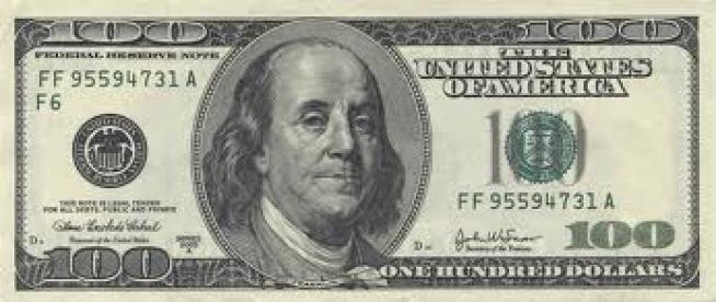BTP in dollari? Da debito estero a debito estero, ma una scelta con rischi ed opportunità