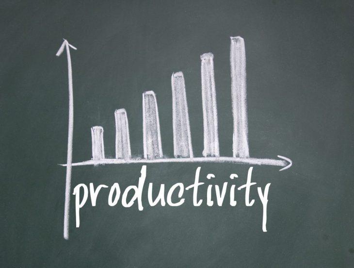 La TFP (produttività totale dei fattori)  potrebbe non essere una vera misura di produttività. Lo scontro fra teoria classica ed eterodossa. (di Marco Biagetti)