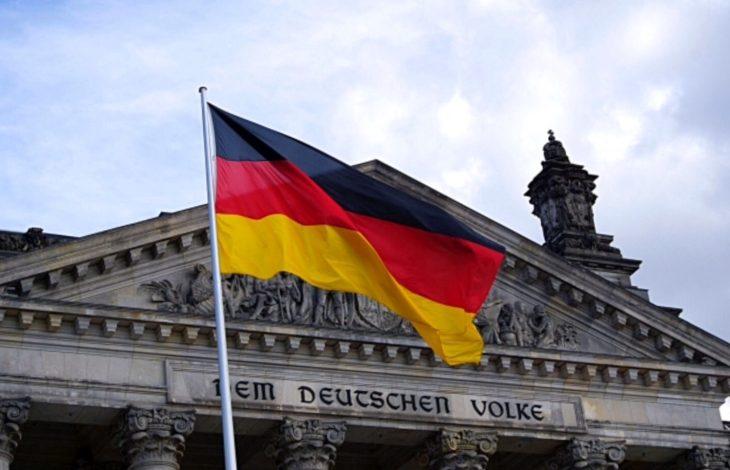 Chi pagherà e chi verrà escluso dall'imposta patrimoniale voluta dalla Bundesbank per l'Italia (Startmag.it)