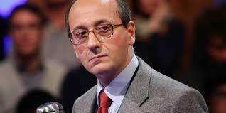 Il Senatore Bagnai chiude alle ipotesi di uscita dell'Italia dall'euro