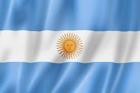 Il FMI interviene in Argentina: ma i dati utilizzati sono affidabili? Andiamo verso una nuova Grecia ?