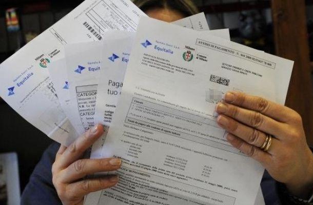 Emergenza debiti: la procedura di sovraindebitamento della legge 3/2012 (con introduzione di Fabio Lugano ed ipotesi di applicazione alle cartelle esattoriali)