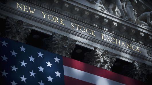 La politica monetaria restrittiva ci sta conducendo ad un crash finanziaro