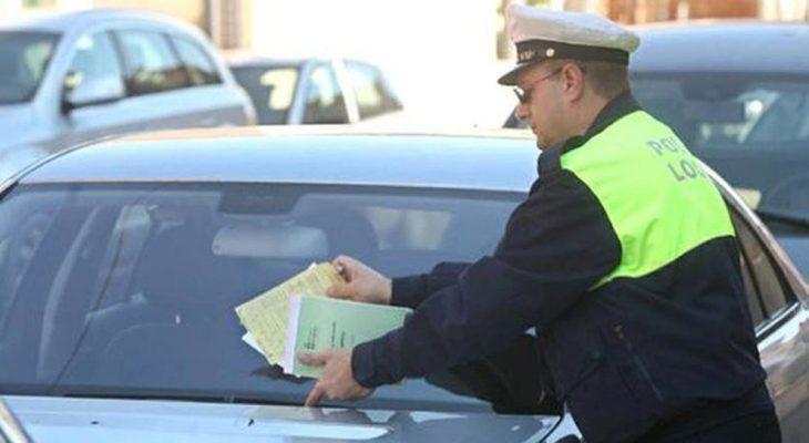 Mentre in Italia si obbligano i cittadini a cambiare l'auto Euro4, in Germania si stanziano soldi per evitarlo installando nuovi filtri più efficienti!