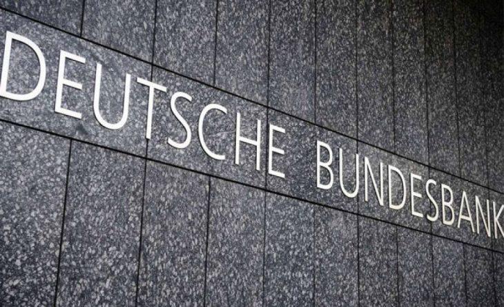 Lo spread è fasullo, parola di Bundesbank di Luigi Luccarini.