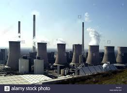 I francesi vanno piedi per l'inquinamento del carbone tedesco… Chissà la gioia.