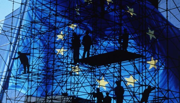 La Proposta Weidmann per correggere l'aggiustamento del deficit Target2: una minaccia democratica per l'Italia