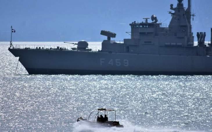 Si intensifica la crisi greco-turco-cipriota. Europa non pervenuta, nonostante gli interessi in ballo