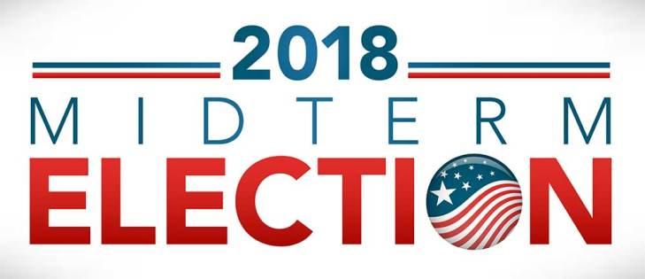 Midterm 2018: analisi del voto americano (di G. Palma e P. Becchi)