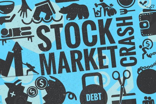 Powell ammazza le colombe ed anche il mercato USA. Beh, complimenti