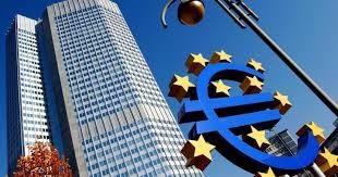 Le richieste della BCE sono un'altra spinta verso la depressione economica. La dittatura dei tecnocrati.