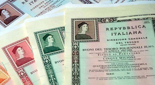 Chi per il Tesoro mette all'asta i titoli di stato è davvero un pessimo commerciante. Si potrebbe fare molto di meglio!