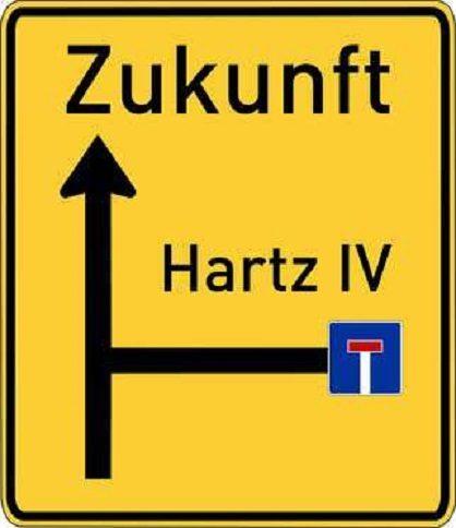 House of Hartz – La riforma della riforma sul reddito di cittadinanza tedesco (di Tanja Rancani)