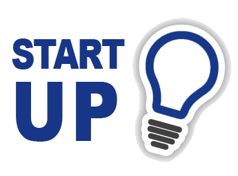 Reddito di Cittadinanza e Mini Flat Tax: grosse opportunità per le Start Up