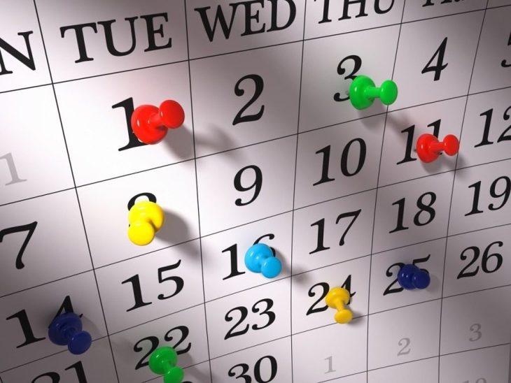 Febbraio un mese caldo di scadenze fiscali!