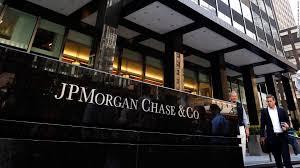 Cripto: JP Morgan lancia la sua valuta su blockchain