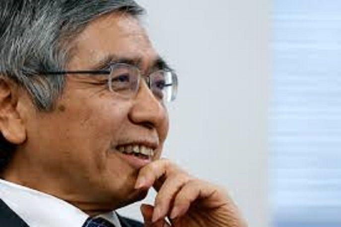 Giappone: inflazione core in crescita, ma quanta fatica. Quanto potrebbe ancora comprare la BCE per raggiungerla?