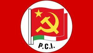 Il Partito Francodemocratico