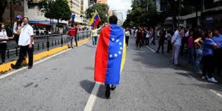 Ancora sul Venezuela (di Nino Galloni)
